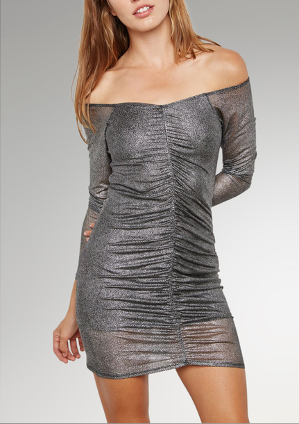 SUKIENKA MISSGUIDED (1)